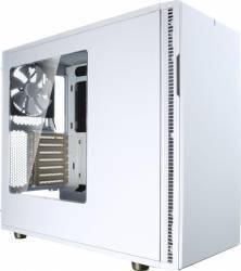 Carcasa Fractal Design Define R5 White Gold Edition Window Fara sursa Carcase