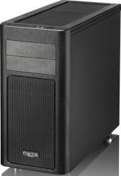 Carcasa Ftactal Design ARC Mini R2 Fara sursa Carcase