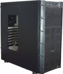 Carcasa Game Daemon 7001 Carcase