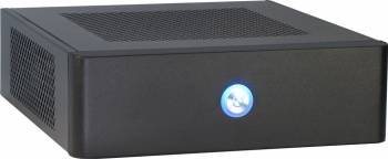 Carcasa Inter-Tech ITX-601 cu sursa 60W externa Carcase