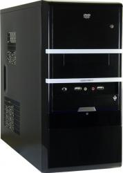 Carcasa Inter-Tech JY-180 fara sursa Carcase