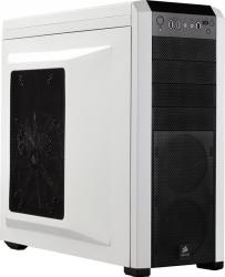 Carcasa Corsair Carbide Middletower 500R White Carcase