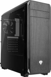 Carcasa Natec Genesis Titan 660 Plus Fara sursa Carcase