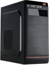 Carcasa RPC AB550BC 500W Neagra Carcase