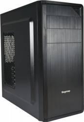Carcasa Segotep S3 500W Neagra Carcase