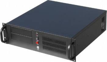 Carcasa Server Gembird 19CC-3U-01 Carcase server