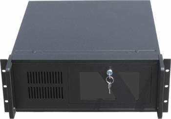 Carcasa Server Gembird 19CC-4U-001 Carcase server