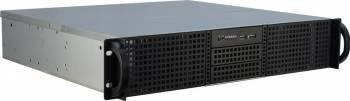 Carcasa Server Inter-Tech IPC 2U-20240 Carcase