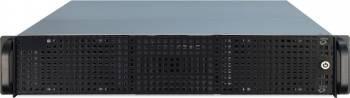 Carcasa server Inter-Tech IPC 2U-20248 Carcase server