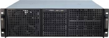 Carcasa server Inter-Tech IPC 3U-30240 Carcase server