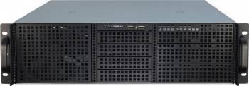 Carcasa server Inter-Tech IPC 3U-30248 Carcase server