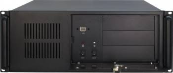 Carcasa server Inter-Tech IPC 4U-4088-S