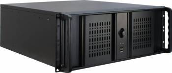 Carcasa Server Inter-Tech IPC 4U-4098-S 19inch