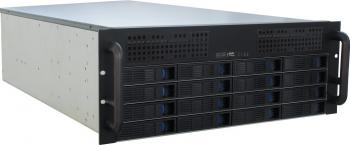 Carcasa Server Inter-Tech IPC 4U-4316L