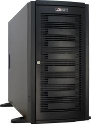 Carcasa Server Inter-Tech IPC 9008 5U - fara sursa Carcase server