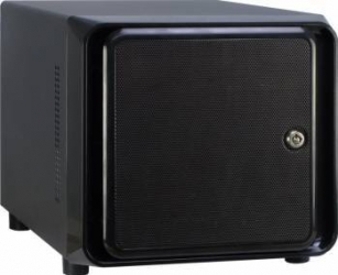 Carcasa Server Inter-Tech SC-4100 NAS