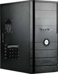 Carcasa Spire ATX OEM 1071 black Carcase