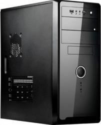 Carcasa Spire ATX OEM 1072B fara sursa Carcase