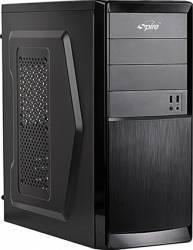 Carcasa Spire Lugen 1603 USB 3.0 fara sursa Neagra