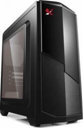 Carcasa Spire X2 Nextyde USB 3.0 fara sursa neagra Carcase