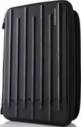 Carcasa Tableta Modecom neagra Freecase 7