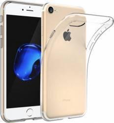 Carcasa Tellur iPhone 8 Transparent Huse Telefoane
