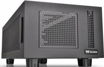 Carcasa Thermaltake Core P100 accesoriu Carcase