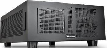 Carcasa Thermaltake Core P200 Carcase