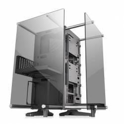 Carcasa Thermaltake Core P90 Tempered Glass Edition Fara sursa Carcase