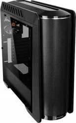 Carcasa Thermaltake Versa C24 RGB Fara sursa Neagra Carcase