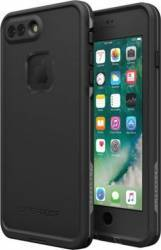 carcasa waterproof iphone 7