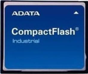 Card De Memorie ADATA Compact Flash 512 MB Carduri Memorie