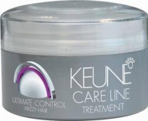 Masca de par Keune Care Line Ultimate Control