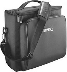 Carry bag BenQ W700 W710ST W1060 Accesorii Videoproiectoare