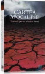 Cartea apocalipsei - Joel Levy