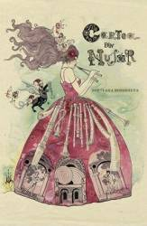 Cartea din nufar - Svetlana Dorosheva
