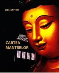 Cartea Mantrelor - Lillian Too