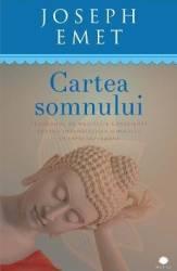 Cartea somnului - Joseph Emet