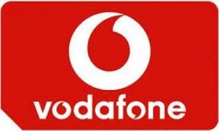 Cartela Prepaid Vodafone Power to You 1GB Internet si 100 minute Tastaturi numerice