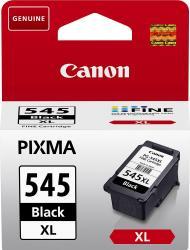 Cartus Canon PG-545XL Black Cartuse Tonere Diverse
