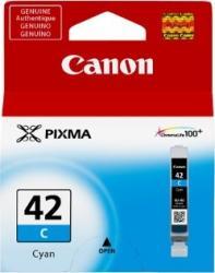 Cartus Canon CLI-42 Cyan PIXMA PRO 10 PRO100 Cartuse Tonere Diverse