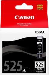 Cartus Canon PGI-525 Negru IP4850 MG5150 5250 6150 8150 Cartuse Tonere Diverse