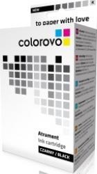 Cartus Colorovo compatibil Epson Negru