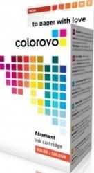 Cartus Colorovo Compatibil Epson Galben