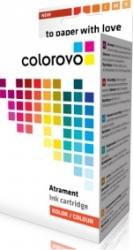 Cartus Colorovo compatibil HP 343 Multicolor cartuse tonere diverse