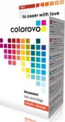 Cartus Colorovo compatibil HP 343 Multicolor cartuse tonere diverse