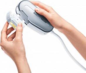 Cartus de lampa de rezerva Beurer pentru epilatorul HL100 SensEpil Accesorii aparate de ras si epilatoare