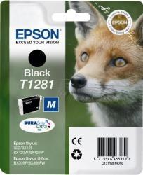 Cartus Epson Stylus S22 SX125 SX425W BX305F Negru Blister