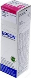 Cartus Epson L800 Magenta