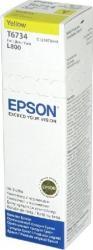 Cartus Epson L800 Galben
